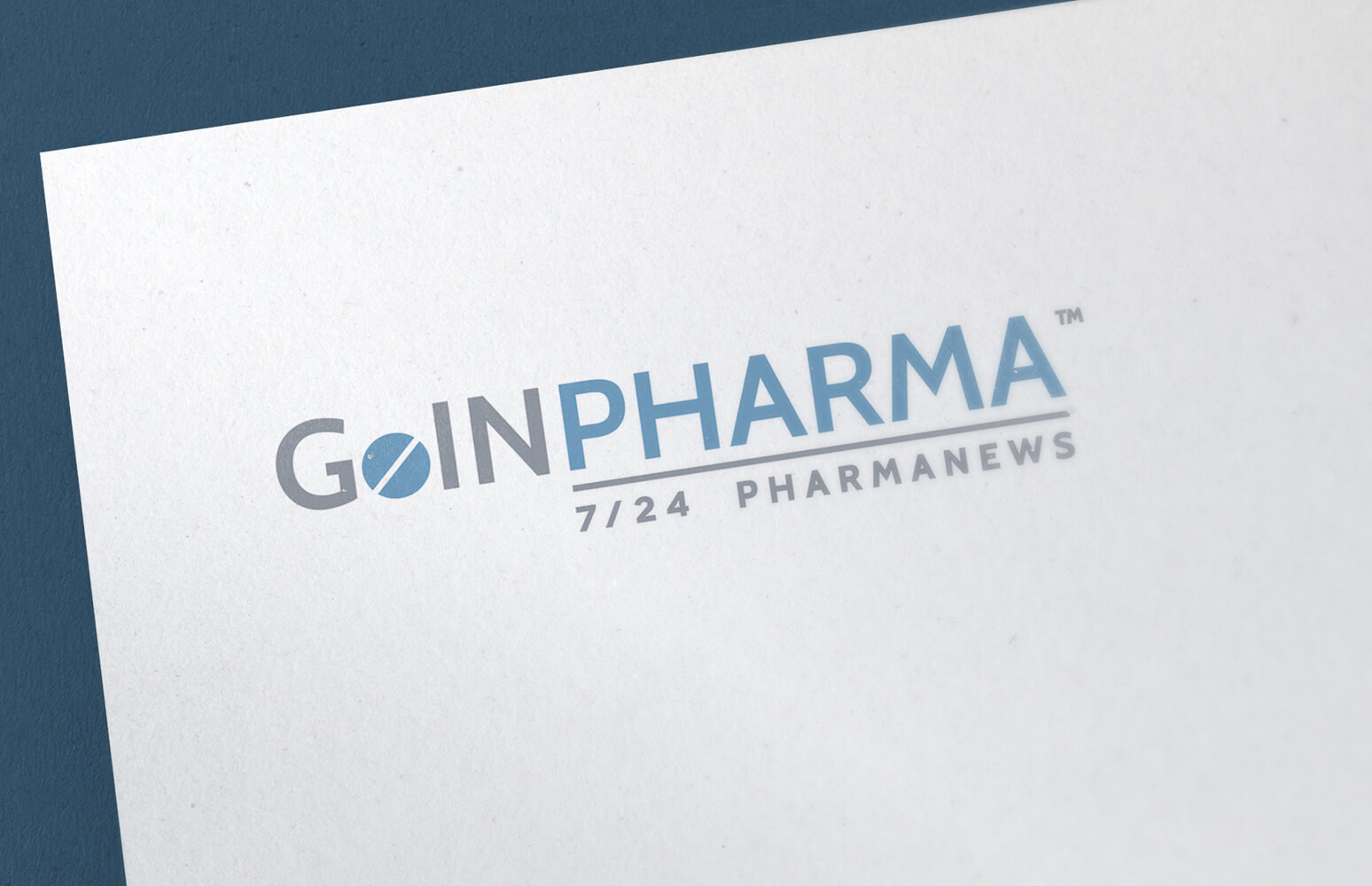 Goinpharma